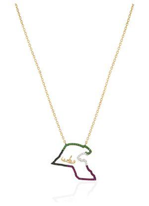 Lulwa Jewelry