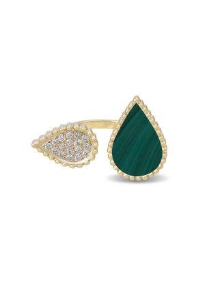 MAS Jewels